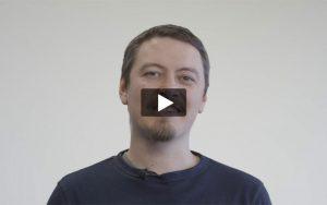 Meet The Teachers | 3D Animatiion and VFX for Film