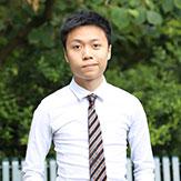 AIE Teacher | Terry Nguyen